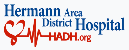 Home | Hermann Area District Hospital